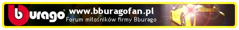 Forum Bburago